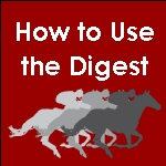 how to use digest